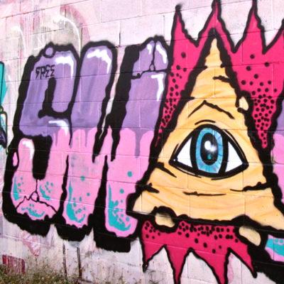 PRODOTTI ANTI-GRAFFITI